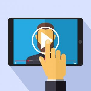 4 strategies to make video marketing work for you in 2017