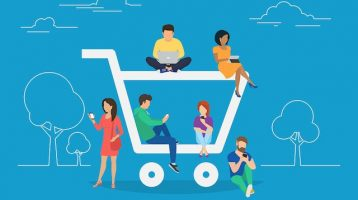 4 must do things to make your e-commerce store a success