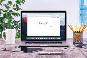 How to get your content indexed faster by Google?