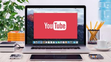 How to leverage on Youtube for your video marketing campaign