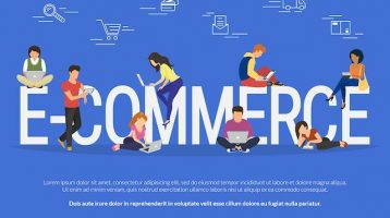 How to utilize social media to market your E-commerce store