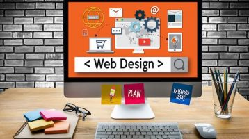 10 things that make a website successful