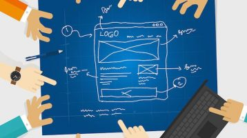 A quick guide to a better user experience for your website