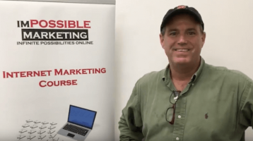 Review of Impossible Marketing's SEO course – 200% increased in traffic