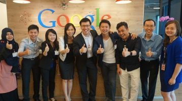 How to choose the right SEO consultant in Singapore for your marketing campaigns?