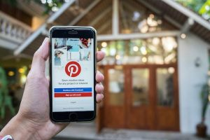 Social media retargeting with three of the latest Pinterest changes