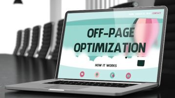 4 recommended off-page SEO strategies that will strengthen your online branding
