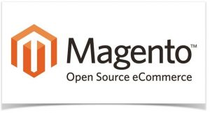 Duplicate content in Magento: Causes and Solutions