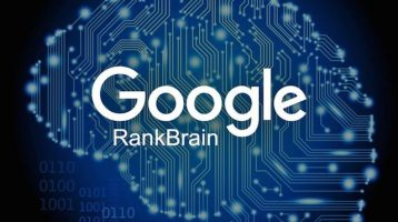 Google RankBrain: What every digital marketer needs to know