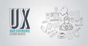 Why user experience is key to your marketing campaigns