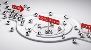 3 tips to track your campaign conversions