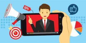 5 signs that indicate you need to take video marketing beyond free platforms