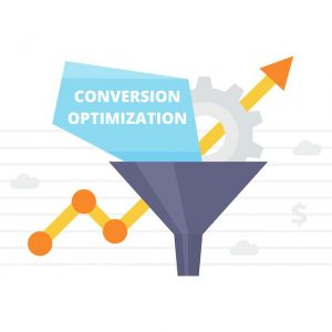 5 unique ways to drive conversions from your landing page