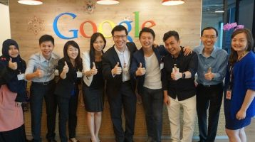 Guide to choose the Best SEO Company in Singapore – 6 steps