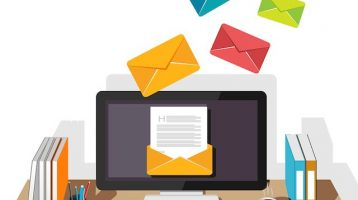 6 important metrics to track your email marketing campaign