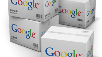 Drive more quality traffic using Google answer box
