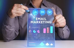 Email Marketing changes in the next two years