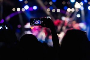 How to get the best out of your Facebook videos