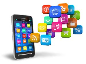 4 things that define the success of a mobile app