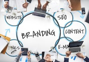 4 ways to maximise your online brand presence