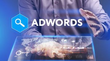 Best practices for B2B AdWords Marketing Campaigns