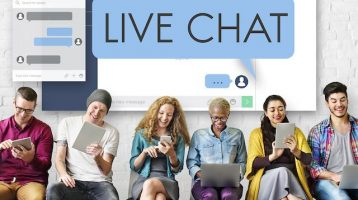 Live Chat: Benefits and Implementation