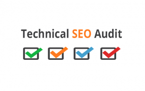 4 critical technical SEO elements that every webmaster must address