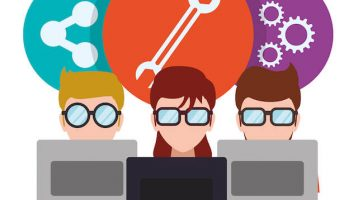 5 best tools to improve website usability and customer experience