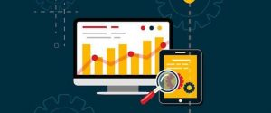 5 useful Google Analytics tips to drive your online marketing