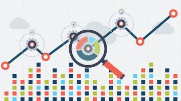 Some quick tips for boosting your SEO