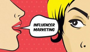 3 reasons to boost your SEO with influencer marketing