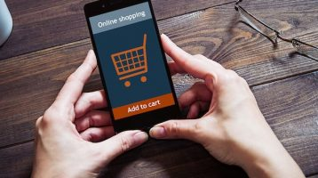 5 features you must include in an e-commerce mobile app