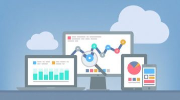Technical SEO audit components for your website
