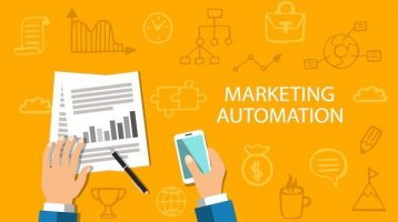 4 things to consider when you do marketing automation