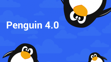 How to get better ranking for your SEO with the new Penguin 4.0