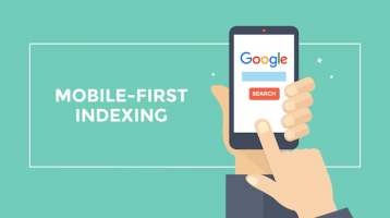 How to prepare your brand website for the mobile-first index