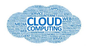 Integrating cloud computing into your business