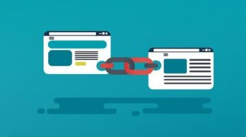 The best way to increase SEO ranking by using internal links