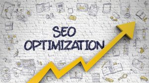How to dominate SEO ranking in 2018?