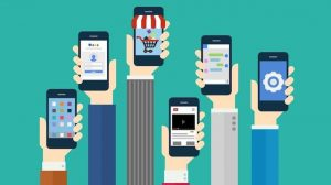 6 reasons why SMEs should incorporate mobile marketing into their marketing strategy