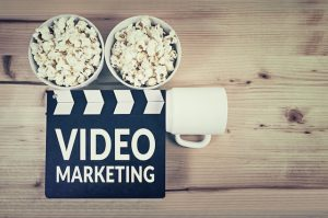 5 tips for creating effective video marketing campaigns