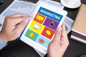 Building a remarketing list: 4 top lists you should import