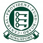 CPF Board – Customer Contact Centre Dept