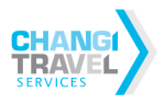 Changi Travel Service