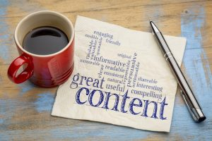 Content marketing strategies new SEO marketers need to implement