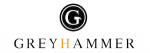 Grey Hammer