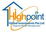 Highpoint Global Investment-min