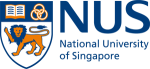 NUS Global Asia Institute