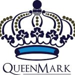 Queenmark Pte Ltd