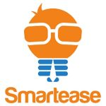 Smartease Pte Ltd